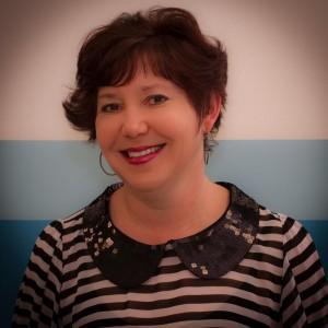 Diana Rotenberg