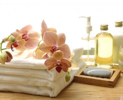 hellenticEssential-body-massage-oils-