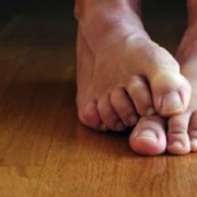Nail fungus treatment in Colorado