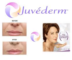 wrinkle remover treatment