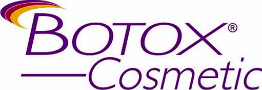 Botox Slider Logo