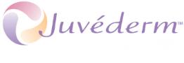 Juvederm Slider Logo