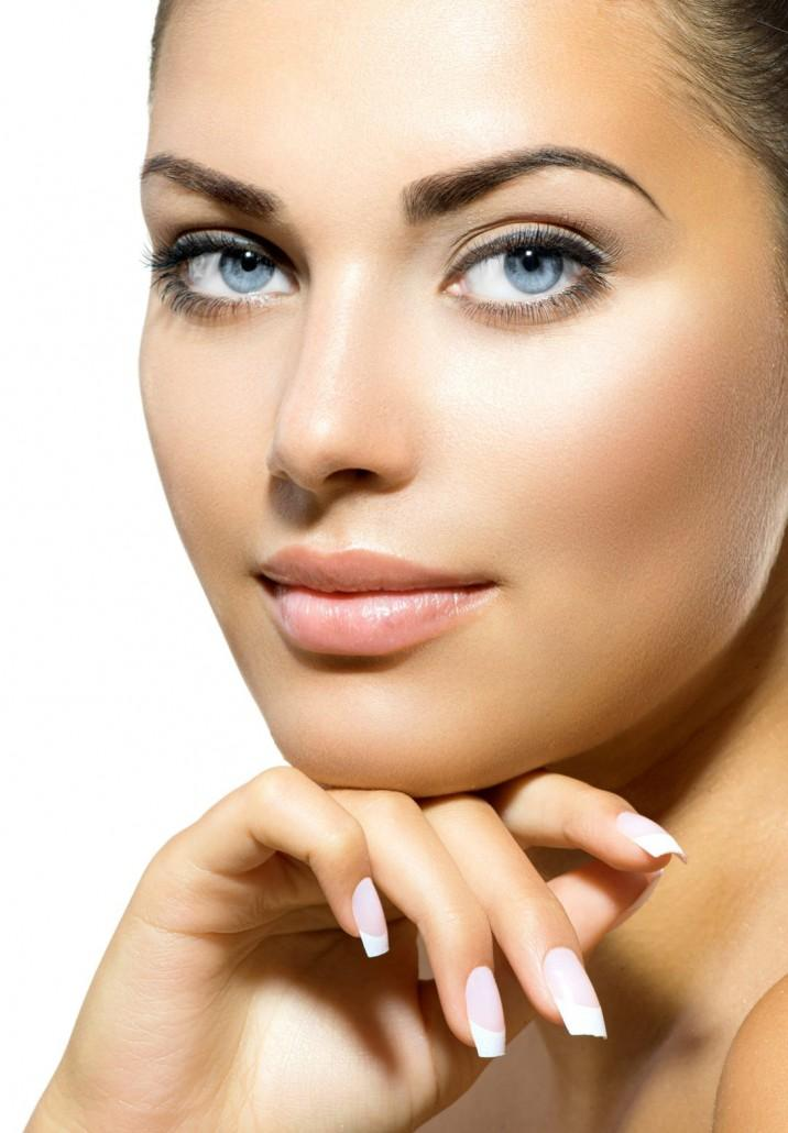 hellenic spa skin treatments, vitamin c benefits