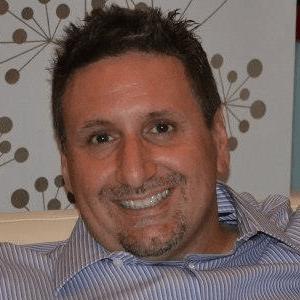 George Archaniotis