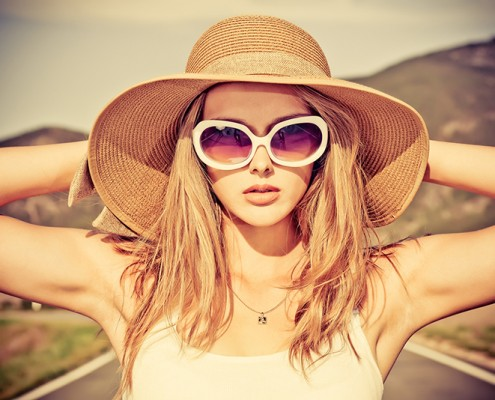 laser Hair removal Denver
