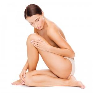 Women Skin Health and Beauty