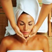 Massage at Hellentic Laser