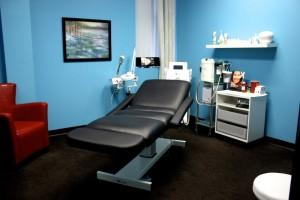 skin treatments and laser solutions at Hellenic Laser Spa