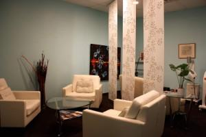 Hellenic Laser spa facilities