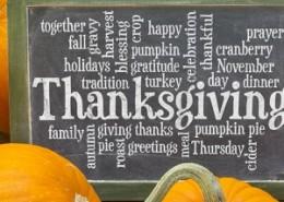 Thanksgiving-ThankYou-300x300